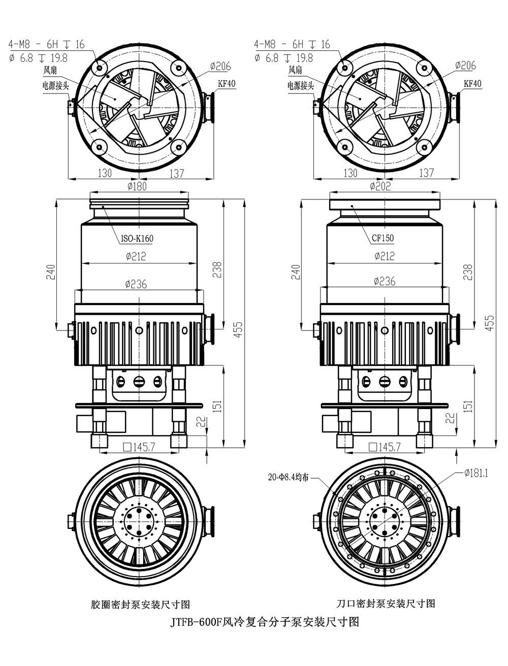 JTFB-600F1111