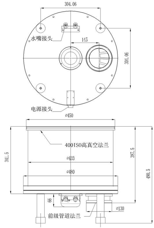 sjjtb-3600-00外形-model_副本