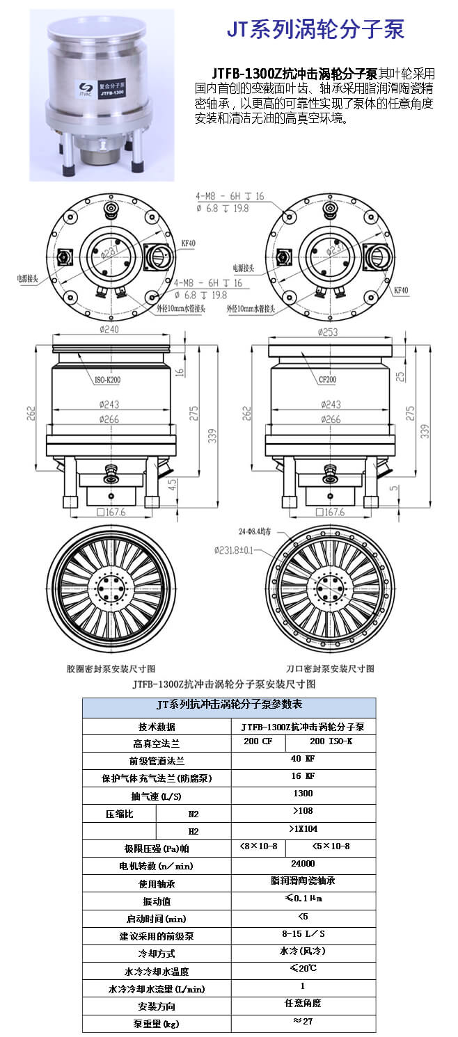 JTFB-1300Z(1)